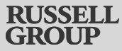 Russel Group logo